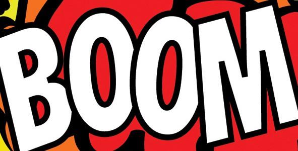 il-movimento-5-stelle-fa-boom-591x300