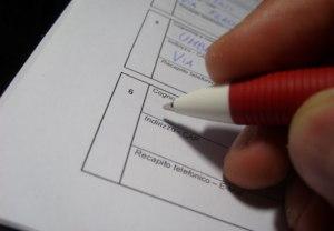 raccolta firme_3