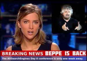 breaking-news-Beppe
